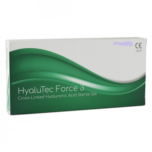 Buy HyaluTec Force 3