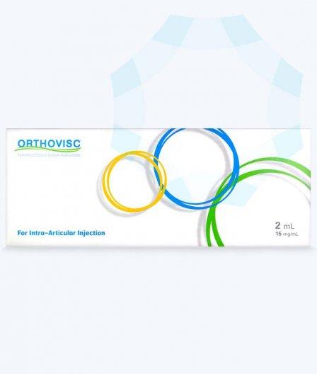Buy Orthovisc online