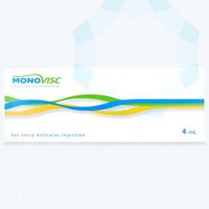 Buy Monovisc online