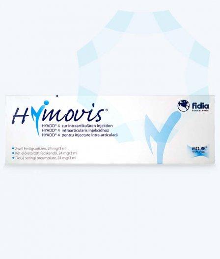 Buy Hymovis online