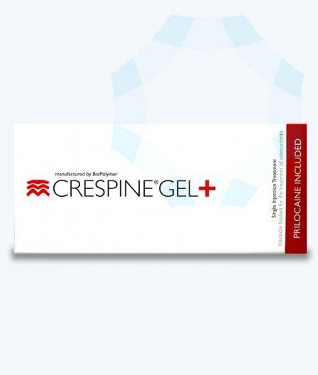 Buy CRESPINE online