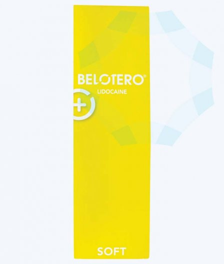 Buy Belotero Volume online