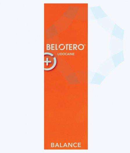 Buy Belotero Balance online