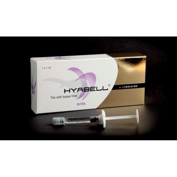 Buy Hyabell Lips online