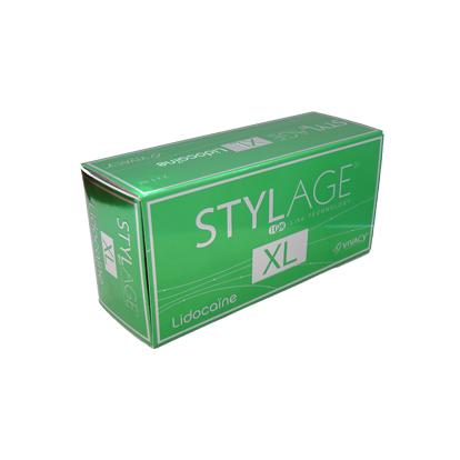 Buy Vivacy Stylage online,