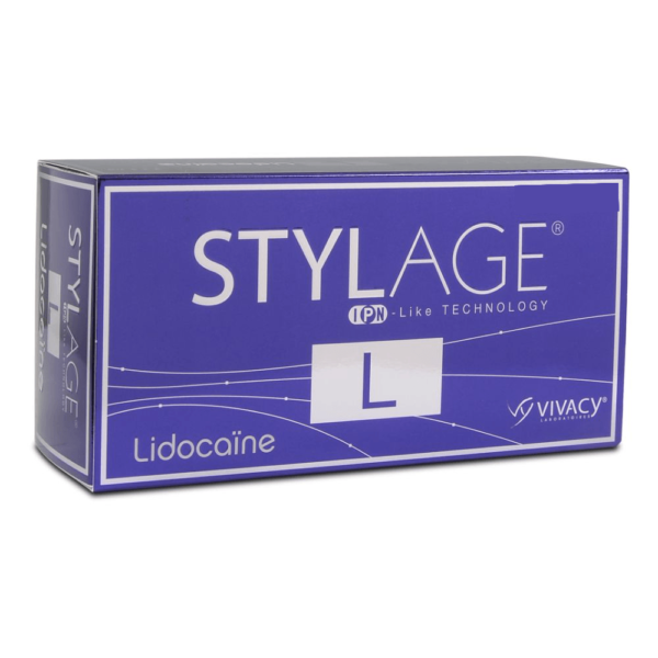Buy Vivacy Stylage L