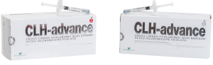 Buy CLH-Advance 3 online