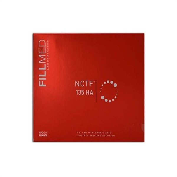 Buy FILLMED nctf online