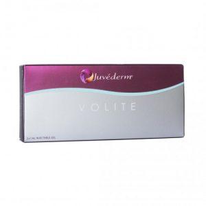 Buy Juvederm Volite 2