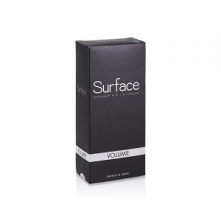 Buy Surface Paris online