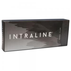 Buy Intraline Men 1