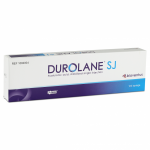 Buy Durolane SJ online