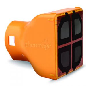 Buy Thermage BODY online