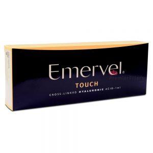 Buy Emervel Touch online