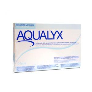 Buy AQUALYX®