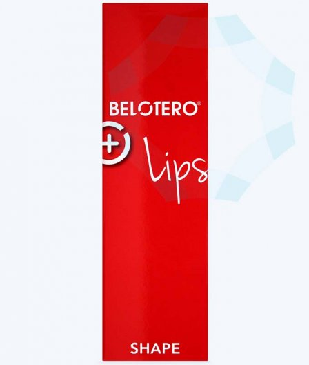 Buy Belotero Lips online