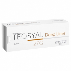 Order TEOSYAL® DEEP LINES