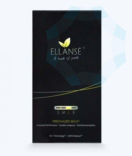 Buy Ellanse L online