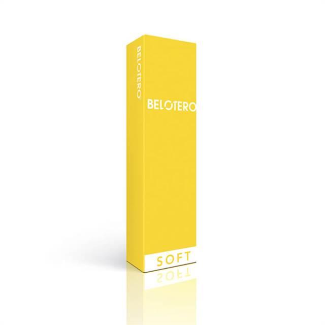 Buy Belotero Soft online