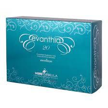 Buy Bioformula Evanthia 20
