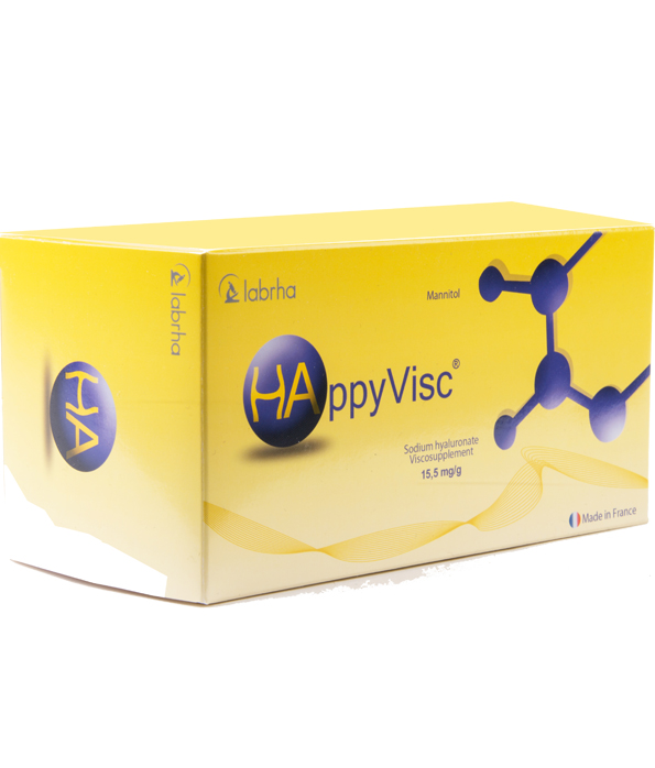 Buy HappyCross 16mg online
