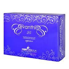 Buy Bioformula Evanthia 25