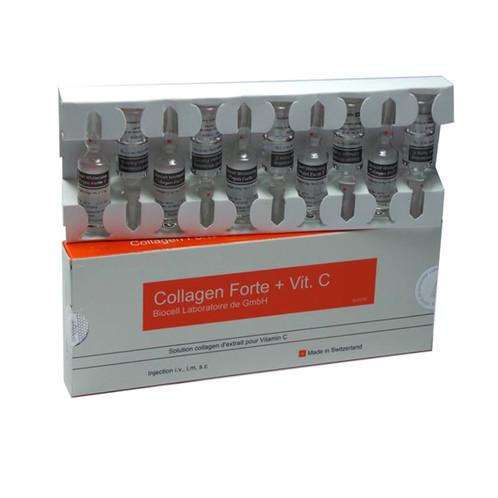 Buy Biocell Collagen online