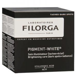 Buy FILORGA PIGMENT online