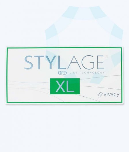 Buy Stylage XL online, Order Stylage XL, Purchase Stylage XL, What is Stylage XL ? Why Stylage XL ? Where Stylage XL? How to buy Stylage XL?