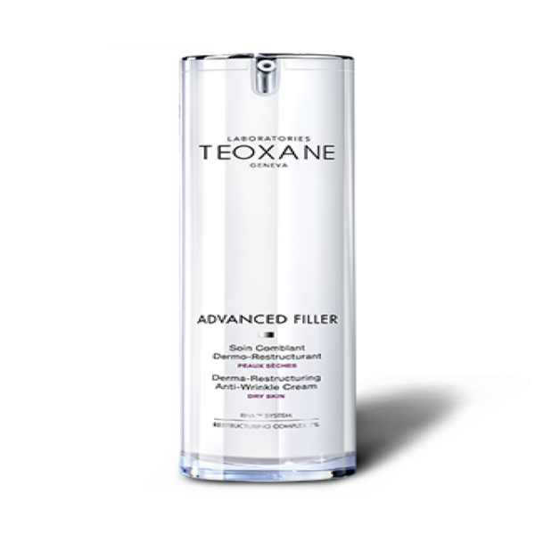 Buy Teoxane Advanced online